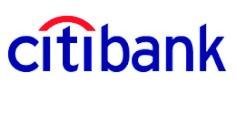 Citi Bank Graduate Learnership