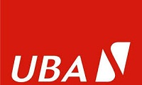 UBA National Essay Competition