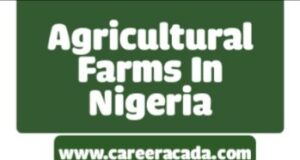 farms in nigeria