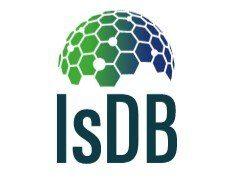 Islamic Development Bank recruitment