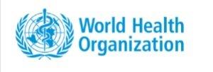 data analyst at world health organisation