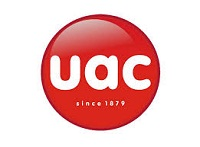 UAC Foods Recruitment