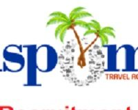 Aspom Travel Agency Graduate Trainee