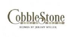 Cobblestone Energy graduate trainee