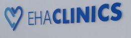 EHA Clinics Graduates Recruitment