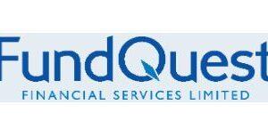 FundQuest Graduate Trainee
