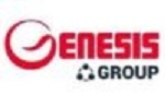 Genesis Cinemas Graduates Recruitment