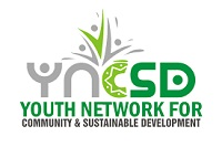 Youth Network for Community and Sustainable Development (YNCSD) Graduate Assistant Recruitment