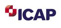 ICAP Graduate Recruitment 2020