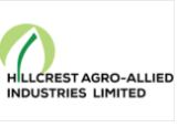 Hillcrest Agro-Allied Industries Limited Fresh Job Vacancies