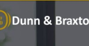 Dunn and Braxton Management Trainee