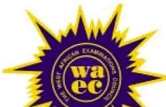 WAEC Script Marking