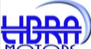 Find out how to apply for Libra Motors Limited Graduates Recruitment