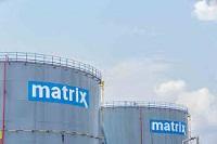 Matrix Energy Graduate Trainee