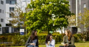 Queen Margaret University Scholarships