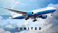 United Nigeria Airlines Recruitment