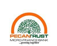 PecanTrust Microfinance Bank Banking Officers Recruitment