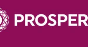 Prosperis Graduate Trainee Programme 2020