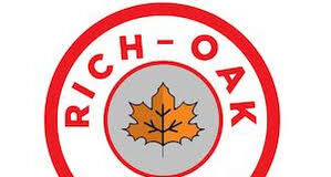 Rich-Oak Graduates Trainee
