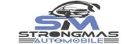 StrongMas Automobile Recruitment