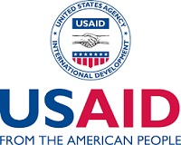 USAID Recruitment