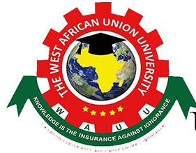 West African Union University