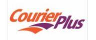 CourierPlus Graduate Recruitment