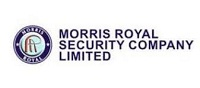 morris royal Recruitment