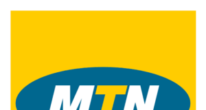 MTN Salary Structure