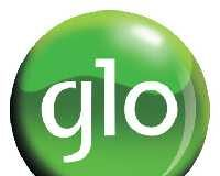 Globacom Salary Structure